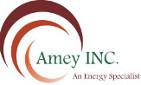 ameyinc_logo