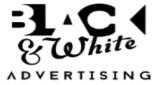 black&white-logo