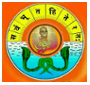 gurudev-logo