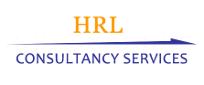hrl-consultancy-logo