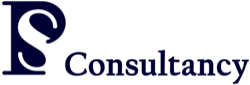sp-consultancy-logo